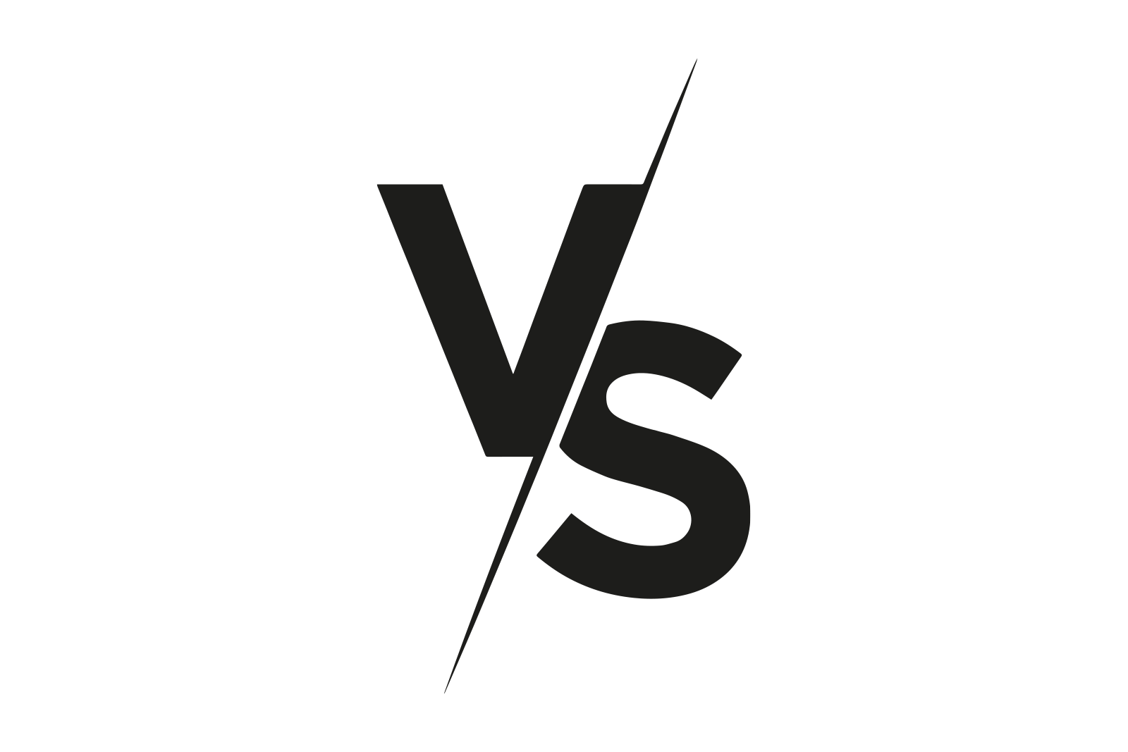 Hotjar vs Inspectlet
