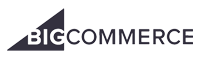 How To Install FullSession On BigCommerce